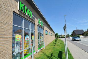 Reference - Kiwi Viborg
